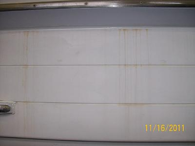 Click image for larger version  Name:rust stains.jpg Views:149 Size:88.8 KB ID:8569
