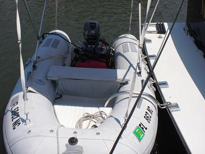 Click image for larger version  Name:chesapeake trip '11 082.jpg Views:105 Size:147.4 KB ID:8576
