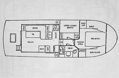 plan02 (2).jpg
