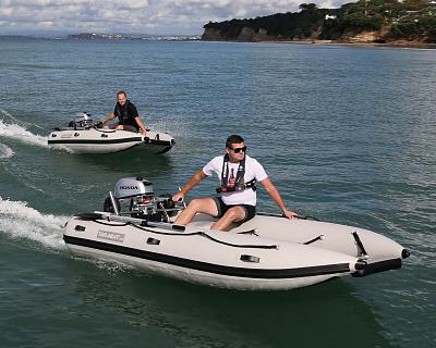 Click image for larger version  Name:quality-high-performance-tender-dinghies+LX.jpg Views:109 Size:159.4 KB ID:86089