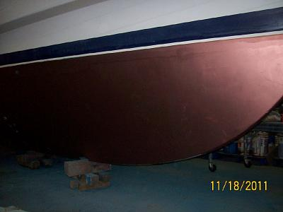 Click image for larger version  Name:finished starboard side.jpg Views:155 Size:127.5 KB ID:8613