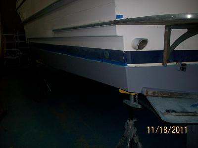 rear fender c:p.. portside primer c:p ready for vc17.jpg