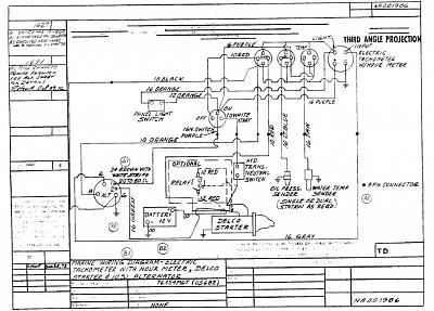 attachment  Battery Marine Wiring Diagram on marine battery chargers, marine battery parts, marine battery specifications, marine battery cover, marine battery inverter diagram, marine battery accessories, marine dual battery box, marine dual battery diagram, marine battery installation, cell tower diagram, marine battery circuit breaker, marine battery isolator switch, marine battery system, marine dual battery isolator, marine battery cable, marine battery dimensions, 12 volt 4 battery diagram, 24v marine battery connection diagram, marine battery maintenance, marine battery switch diagram,