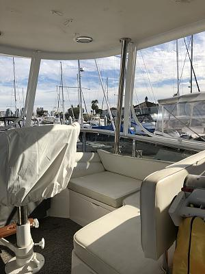 Click image for larger version  Name:Inside the Flybridge.jpg Views:54 Size:131.8 KB ID:86166