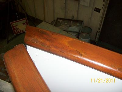 Click image for larger version  Name:finish transom repair.jpg Views:138 Size:128.3 KB ID:8630