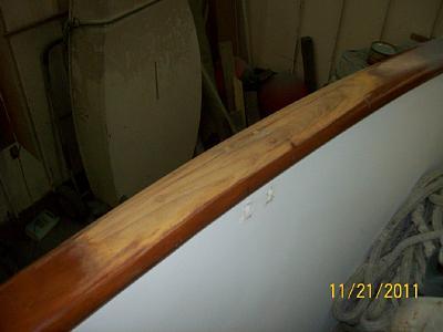 repairs to railing.jpg