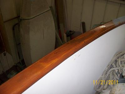 Click image for larger version  Name:completed rail repair.jpg Views:134 Size:127.9 KB ID:8632