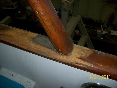 more repairs needed.jpg