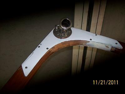 repaired bow flag holder railing.jpg