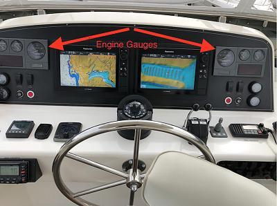 Click image for larger version  Name:Engine gauges.jpg Views:56 Size:83.9 KB ID:86412