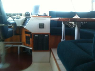 Click image for larger version  Name:Boat pics 011.jpg Views:65 Size:67.7 KB ID:86618