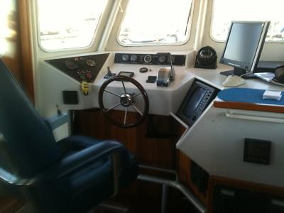 Click image for larger version  Name:Boat pics 016.jpg Views:66 Size:75.0 KB ID:86619