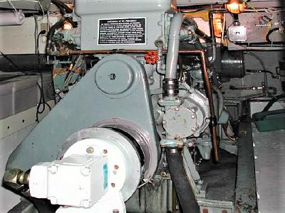 Click image for larger version  Name:059 1976-monk-garren-blakley-custom-trawler--17.jpg Views:46 Size:93.3 KB ID:86992