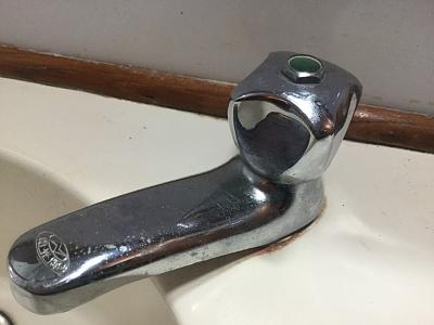 Click image for larger version  Name:Aft Head Faucet 2.jpeg Views:61 Size:120.4 KB ID:87135