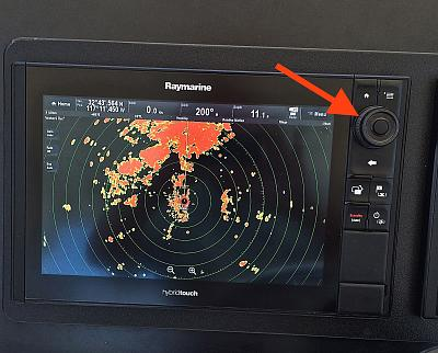 Click image for larger version  Name:Radar Screen.jpg Views:81 Size:175.1 KB ID:87146