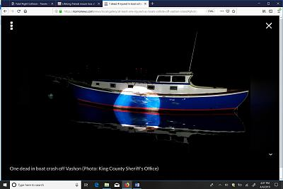 Click image for larger version  Name:vashon2.jpg Views:83 Size:70.3 KB ID:87203