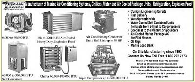 Click image for larger version  Name:chiller.JPG Views:40 Size:101.3 KB ID:87337