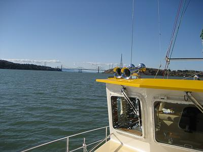 Click image for larger version  Name:com jones point anchor.jpg Views:70 Size:151.2 KB ID:8750