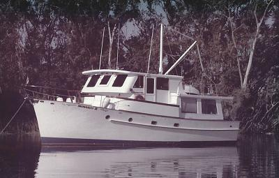 Click image for larger version  Name:Port side Monarch III.jpg Views:77 Size:107.3 KB ID:87515