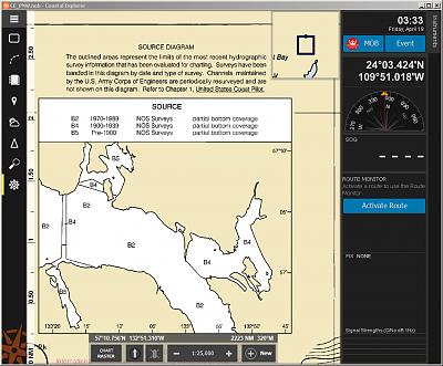 Click image for larger version  Name:Farragut.jpg Views:45 Size:142.8 KB ID:87671