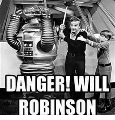 Click image for larger version  Name:danger-will-robinson-28253304.png Views:42 Size:158.4 KB ID:87724