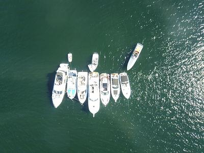 Click image for larger version  Name:boat from air.jpg Views:53 Size:149.1 KB ID:87804