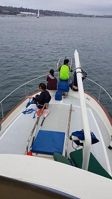 sd bay deck view.jpg