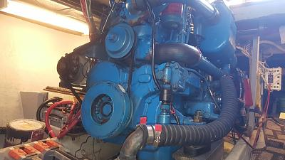 stbd engine lots light.jpg