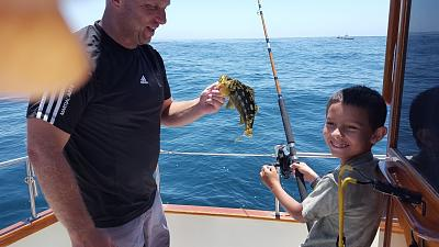kid fish pic 1 .jpg