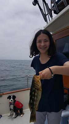 kid fish pic.jpg