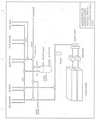 Click image for larger version  Name:owners manual  charts and drawings 15 cal 46 plumbing layout.jpg Views:242 Size:67.6 KB ID:8798