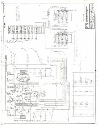 Click image for larger version  Name:owners manual  charts and draws 20 cal 34 low sta layout perkins.jpg Views:384 Size:119.7 KB ID:8803