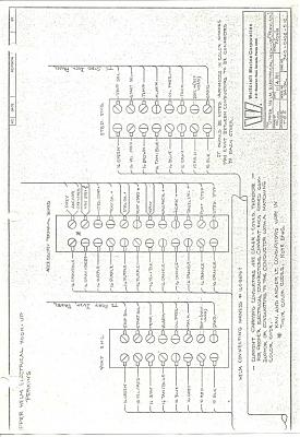 Click image for larger version  Name:owners manual  charts and draws 22 cal 34 up hlm elect. perkin.jpg Views:268 Size:134.2 KB ID:8805