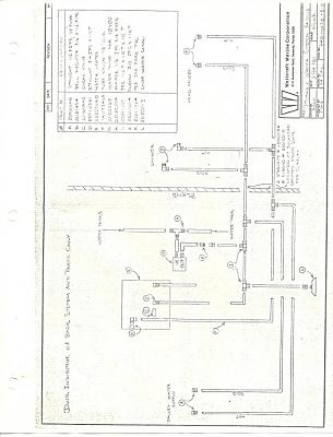 Click image for larger version  Name:owners manual  charts and draws 23 cal 34 potable water system.jpg Views:233 Size:98.6 KB ID:8806