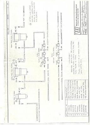 Click image for larger version  Name:owners manual  charts and draws 24 cal 34 fuel system diesel.jpg Views:235 Size:94.4 KB ID:8807
