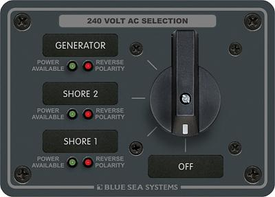 Click image for larger version  Name:ac selector switch.jpg Views:58 Size:70.5 KB ID:8875