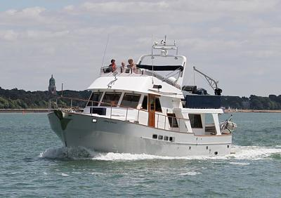 Click image for larger version  Name:boat photo2.jpg Views:105 Size:153.3 KB ID:8876