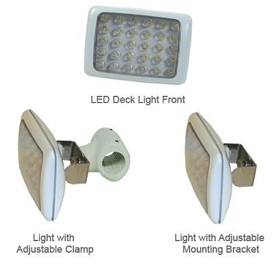 Click image for larger version  Name:taco deck light.jpg Views:124 Size:31.5 KB ID:8887