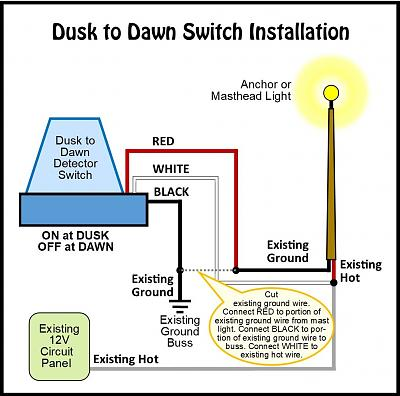 Click image for larger version  Name:Daylight_Swtch_Masthead_Light.jpg Views:42 Size:182.9 KB ID:89109