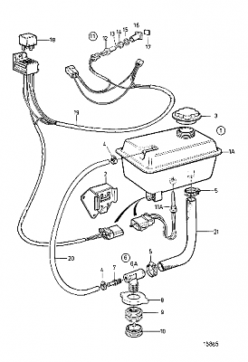 Click image for larger version  Name:Screenshot_2019-05-27 Volvo Penta Cooling System Expansion Tank MD2010-C, MD2010-D, MD2020-C, MD.png Views:57 Size:35.3 KB ID:89274