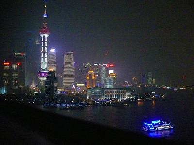 Click image for larger version  Name:shanghai 1.jpg Views:77 Size:147.2 KB ID:8963