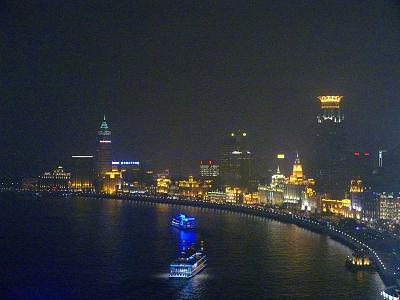 Click image for larger version  Name:shanghai 2.jpg Views:63 Size:158.7 KB ID:8964