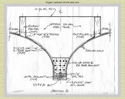 Click image for larger version  Name:allweather drawing.jpg Views:88 Size:131.8 KB ID:89658
