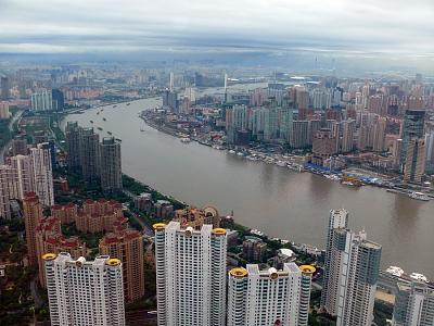 Click image for larger version  Name:shanghai river 2.jpg Views:72 Size:197.8 KB ID:8986