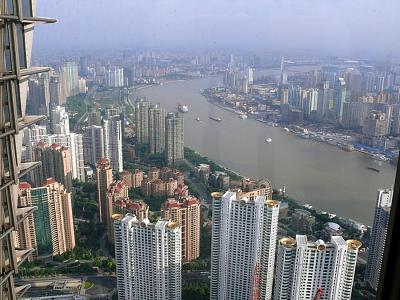 Click image for larger version  Name:shanghai river 3.jpg Views:91 Size:196.2 KB ID:8987