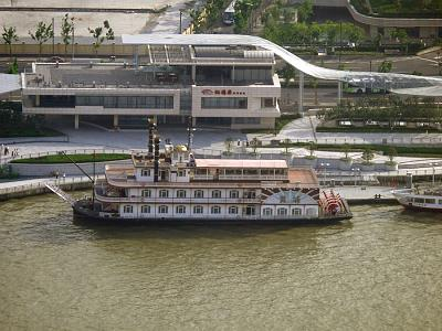 Click image for larger version  Name:shanghai river 4.jpg Views:74 Size:188.8 KB ID:8988
