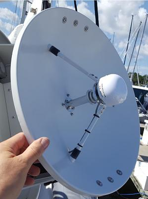 Click image for larger version  Name:Dish.JPG Views:115 Size:53.3 KB ID:90085