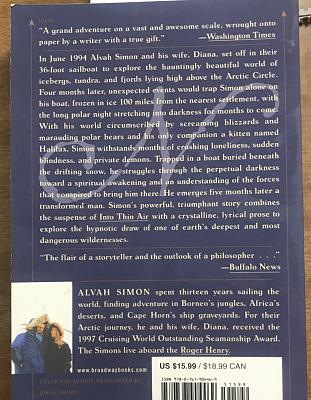 Click image for larger version  Name:book.jpg Views:21 Size:166.2 KB ID:90341