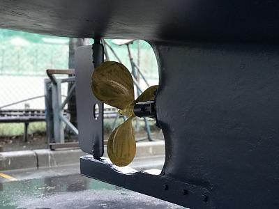 BC55F9AC-2989-420C-9FBD-7D09009F1DA9.jpg