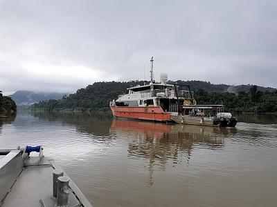 Click image for larger version  Name:Purari River.jpg Views:40 Size:147.6 KB ID:90619